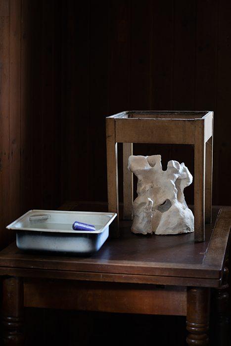 Krisenskulptur_slider_02